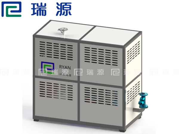 http://www.jschhb.cn/data/images/product/20190905110903_187.jpg