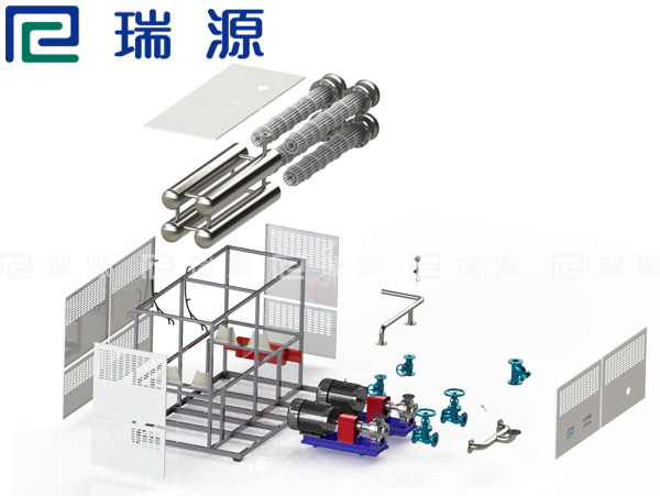 http://www.jschhb.cn/data/images/product/20190909172322_477.jpg