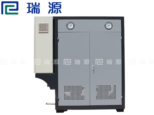 http://www.jschhb.cn/data/images/product/20191017170804_321.jpg