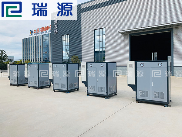 http://www.jschhb.cn/data/images/product/20191017170806_483.jpg