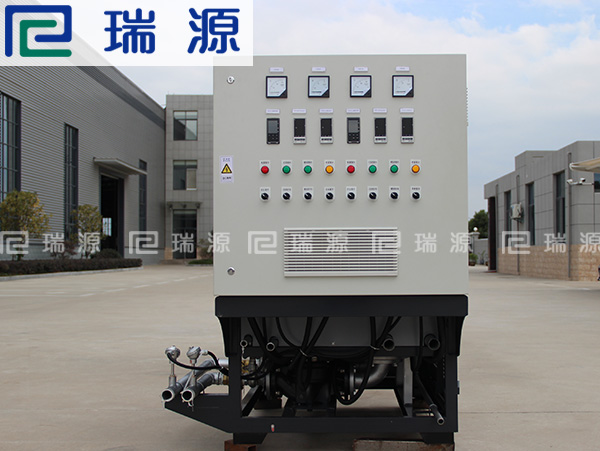 http://www.jschhb.cn/data/images/product/20191017170811_144.jpg