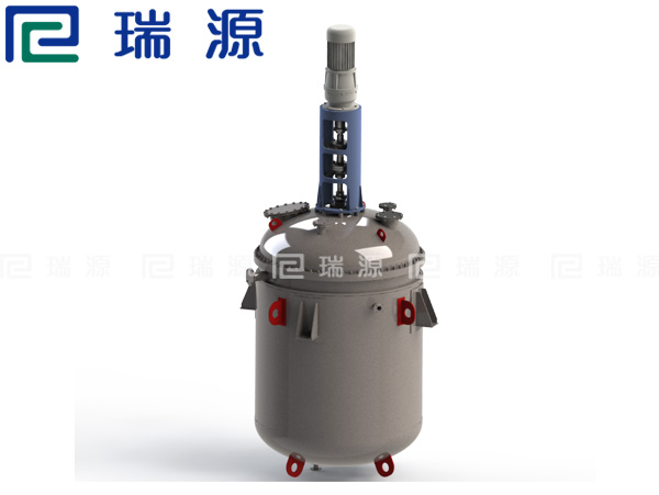 http://www.jschhb.cn/data/images/product/20200420143020_796.jpg